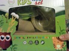 kidsdiningsetbox